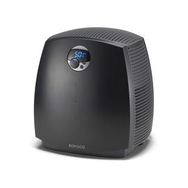 Diskový zvlhčovač vzduchu Boneco W2055D