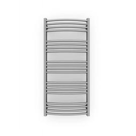Terma Lena chrómový radiátor