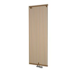 ISAN Aruba vertikálny radiátor 1800x600 - S13