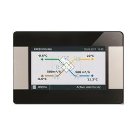 Lemmens HMI TAC diaľkový ovládač