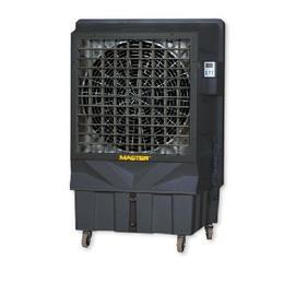 Master BC 180 priemyselný BIO ochladzovač vzduchu