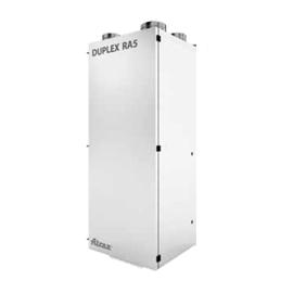 Atrea DUPLEX RA5 800/420 rekuperačná jednotka
