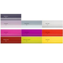 Farby Terma - špeciálne farby a povrchy - Special 5