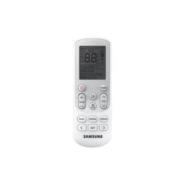 Bezdrôtové diaľkové ovládanie Samsung MR-EH00