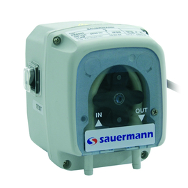 Sauermann PE5000 peristaltické čerpadlo kondenzátu