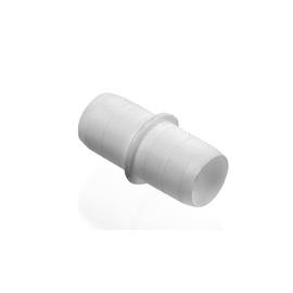 Spojka na kondenzačné hadice 16mm