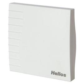 Helios KWL-FTF Snímač vlhkosti