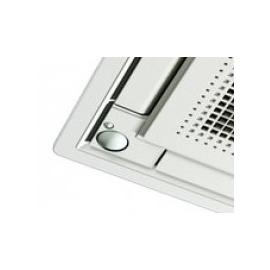 Daikin BRYQ60AW pohybový senzor biely