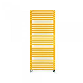 TERMA Pola kúpeľňový radiátor 1080x500 farba Soft1023