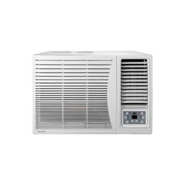 Sinclair okenná klimatizácia ASW-BI