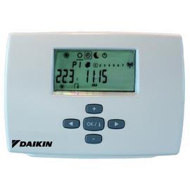 Daikin EKRTWA izbový termostat