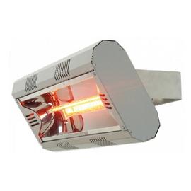 Master FACT 20 elektrický infračervený ohrievač