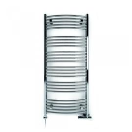 Terma Domi chrómový radiátor