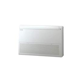 Klimatizácia Samsung Flexi vnútorná jednotka
