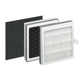 Beurer BEU-LR330 čistička vzduchu so zvlhčovaním filtre