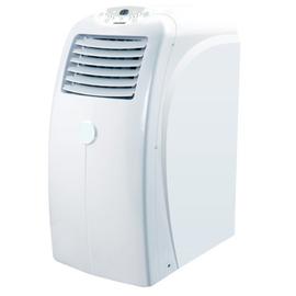Blaupunkt Arrifana 15 mobilná klimatizácia - dizajn klimatizácie