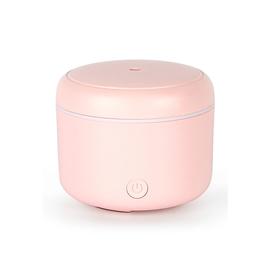 Airbi Candy Pink difuzer