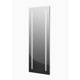 ISAN Magic Mirror zrkadlový radiátor
