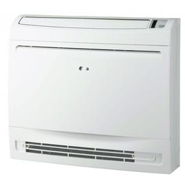 Parapetná klimatizácia LG CQ