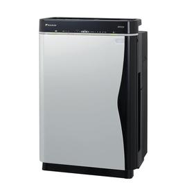 Čistička vzduchu so zvlhčovačom Daikin MCK75J
