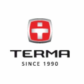 Farby Terma