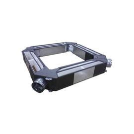 Daikin CE.KDDQ55B140 sada pre vstup čerstvého vzduchu