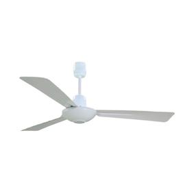 Soler & Palau HTB 150 RC IP55 stropný ventilátor - ventilátor