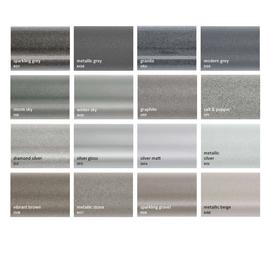 Farby Terma - špeciálne farby a povrchy - Special 2