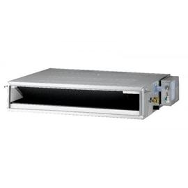 LG CB18L.N22 vnútorná jednotka skho