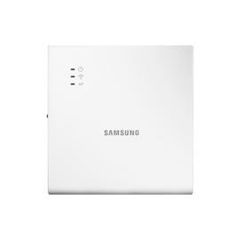 WI-FI riadiaca jednotka Samsung MIM-H03N