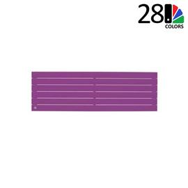 Instal Projekt Cover H New 28 farieb