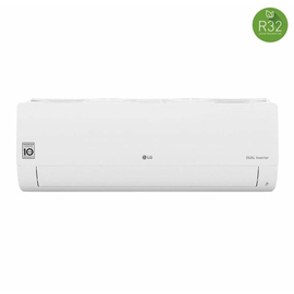Nástenná klimatizácia LG S24EQ.NSK vnútorná jednotka