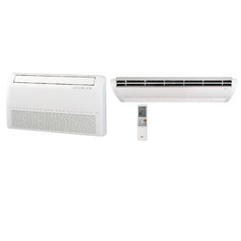 Podstropná/parapetná klimatizácia LG CV