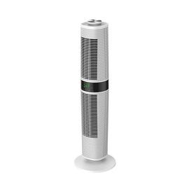 Airbi Zephyr vežový ventilátor