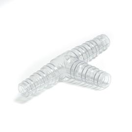 Spojka na kondenzačné hadice T-kus