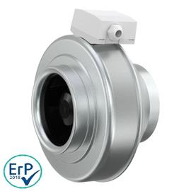 Systemair K 100 M sileo kruhový ventilátor