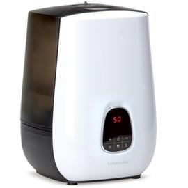 Ultrazvukový zvlhčovač LA120117 Notus
