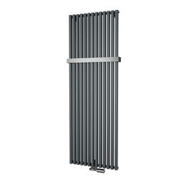 ISAN Octava radiátor do chodby 1800x606 - S14