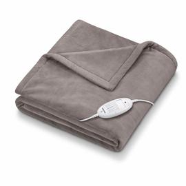 BEURER HD 75 elektrická výhrevná deka