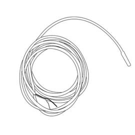Frico RTS01 externý senzor