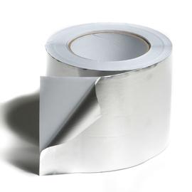Hliníková lepiaca páska 100mm x 50m