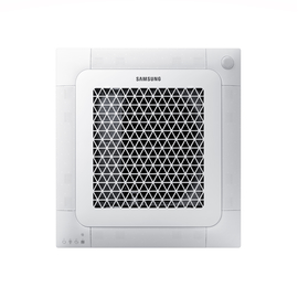 Samsung AC060NNNDKHEU vnútorná jednotka skho