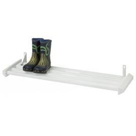 Elektrický sušič obuvi Drying Rack Adax TKH 80 80W