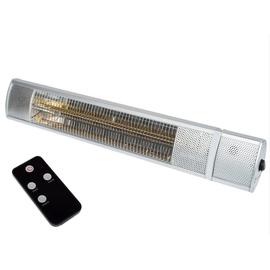 Soleado Elektrik 65435KW20 IP 55 - 2 kW infražiarič s diaľkovým ovládačom- produkt