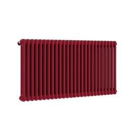 ISAN Atol C2 oceľový článkový radiátor