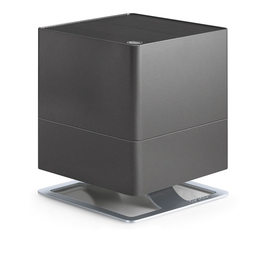 Studený zvlhčovač vzduchu Stadler Form Oskar Titanium