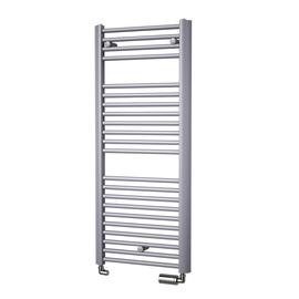 ISAN Spira kúpeľňový radiátor 1180x600