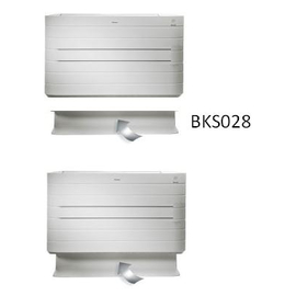 BKS028