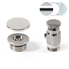 Terma odvzdušňovací ventil