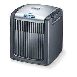Beurer BEU-LW220 zvlhčovač a čistička vzduchu